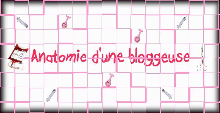 La belle blogueuse ♥