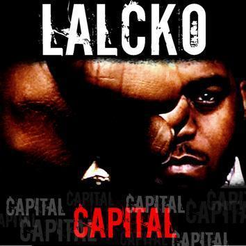 Mixtape Capital de Lalcko