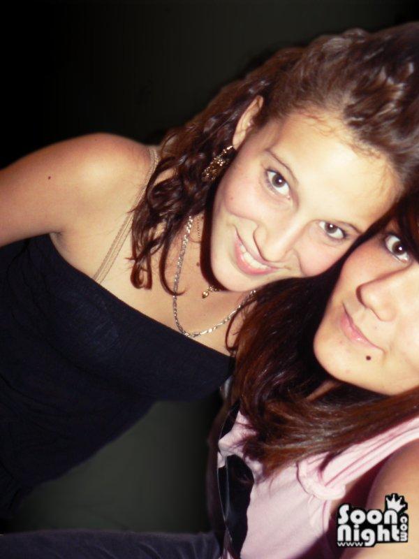 ♥♥♥ Anaais & Moi ♥♥♥