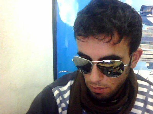 Mo3een Shirif - Ya Ahl elkhir معين شريف - يا أهل الخير