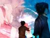 Montage Sasuke xSakura