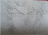 Iruma Eyeshield 21 dessins