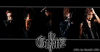 Wallpaper the GazettE