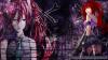 Wallpaper Miku Ténèbre commande de fairytail-zoe
