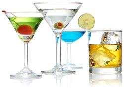 Soif ? Drink !