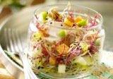 Missé zé Dame' : Une p'ttite salade ?