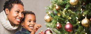 Ooooh...bientôt Noël !
