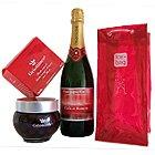 Joyeuse fête de Nouvel An 2012...!!!