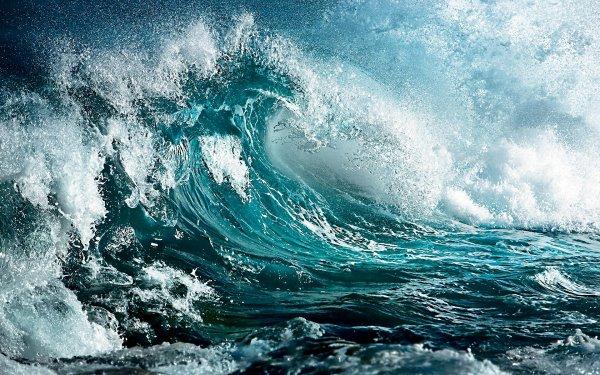 L'été sera chaud !...Vive les vacances à la mer !