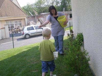 30 avril 2011