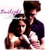 xTwilight-ndcx
