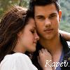Kapev