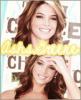 AshsGreene