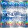 2NE1K-pop
