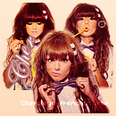 Photo de CherLloyd-frenchsource