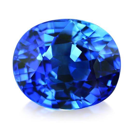 le saphir c'est une pierre précieuse vraiment cher sa composition chimique c'est AL2O3 dites moi comment on va faire pour construire une pierre de saphir