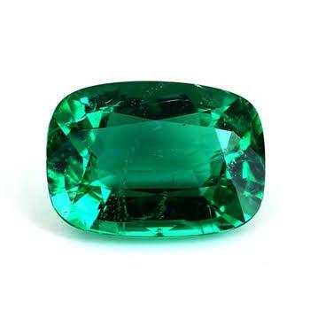 bon l'émeraude sa composition chimique BE3(Al.M2)3(SiO3)6.alors dites moi comment on va faire pour construire une pierre précieuse d'émeraude