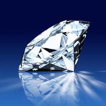 c'est quoi la composition chimique du diamant et comment on fait construire le diamant