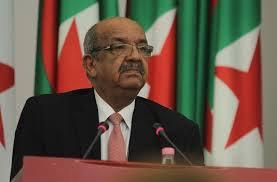 Abdelkader Messahel est un ancien journaliste et homme politique algérien, né le 11 juillet 1949 à Tlemcen dans l'ouest algérien.