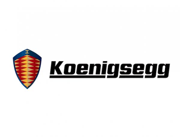 Koenigsegg est un constructeur automobile suédois spécialisé dans les modèles sport de grand standing. La marque est créée en 1994 par Christian von Koenigsegg, alors âgé de 22 ans.