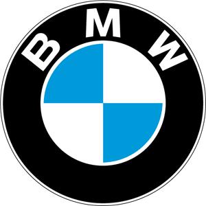 Bayerische Motoren Werke Aktiengesellschaft (BMW AG) Prononciation du titre dans sa version originale Écouter ou BMW (en français : « Manufacture bavaroise de moteurs ») est une société industrielle allemande constructrice d'automobiles haut-de-gamme, sportives et luxueuses, mais aussi de motos, après avoir été un grand constructeur de moteurs d'avions. L'entreprise a été fondée en 1916 par Gustav Otto et Karl Friedrich Rapp