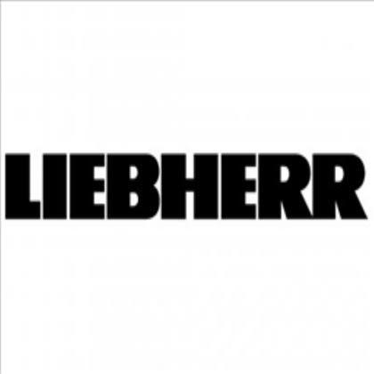 Liebherr est une entreprise d'origine allemande et de droit suisse, fabricant d'engins de construction, machines-outils, de réfrigérateurs et d'équipements aéronautiques. Le groupe est également propriétaire de six hôtels en Autriche, en Irlande et en Allemagne.