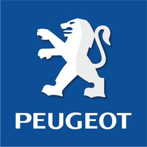 Rodolphe Peugeot, né le 2 avril 1902 et décédé le 17 juin 1979, à 77 ans, fils de Robert Ier, frère de Jean-Pierre III et Eugène II, père de Pierre II, fut résistant pendant l'occupation allemande et directeur des AOP (Aciers et Outillage Peugeot).