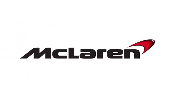 Le McLaren Group comprend sept filiales dont :