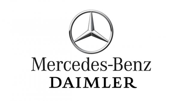 Daimler Prononciation du titre dans sa version originale Écouter (anciennement DaimlerChrysler), dont le siège social est à Stuttgart en Allemagne, est un constructeur automobile et de camions ainsi qu'un fournisseur de services financiers (via Daimler Financial Services). DaimlerChrysler naît de la fusion en 1998 de Daimler-Benz et de Chrysler. En 2007, à la suite des mauvais résultats du groupe, la branche Chrysler du groupe est revendue et la société est renommée Daimler en octobre de la même année.