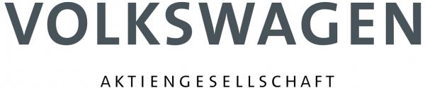 Volkswagen est un groupe automobile allemand fondé en 1937 et basé à Wolfsbourg en Basse-Saxe. Il commercialise de nombreux types de véhicules à travers ses marques Volkswagen, Audi, Bugatti, Seat, ¦koda, Porsche, Lamborghini, Bentley, Ducati, Scania et MAN. Le groupe offre également des services de financement, de leasing et de gestion de flotte automobile.