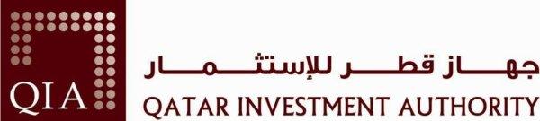 Le Qatar Investment Authority (QIA) est le fonds d'investissement souverain de l'émirat du Qatar, présidé par Ahmad al-Sayed. Fondé en 2005, il détiendrait selon Hussein al-Abdallah (membre du conseil d'administration du Qatar Investment Authority) « beaucoup plus » que 100 milliards USD d'actifs,.