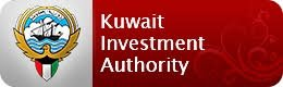 Le Kuwait Investment Authority (KIA) est un fonds souverain koweïtien gérant les excédents budgétaires de l'État koweïtien, liés principalement aux exportations d'hydrocarbures.