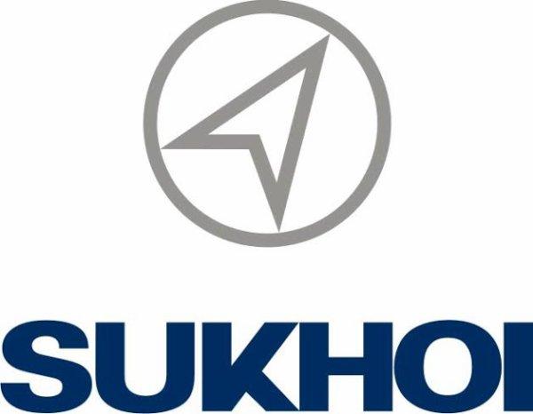 Soukhoï (en russe : Cухой) est l'un des principaux constructeurs d'avions militaires soviétiques puis russes. L'entreprise a été fondée par Pavel Soukhoï en 1939 sous le nom de « Bureau d'études Soukhoï » (le préfixe est « Su ») et est en 2009 connue sous le nom de Sukhoi Corporation, société qui appartient au groupe aéronautique Irkout, membre du consortium OAK.