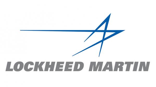Lockheed Martin est la première entreprise américaine et mondiale de défense et de sécurité,. Comme ses principaux concurrents, elle conçoit et réalise différents produits dans lesquels l'électronique et la technologie jouent un rôle déterminant. En 2008, 84 % des ventes de l'entreprise ont été faites à l'État américain, et le reste principalement à d'autres États. En 2010, sur les 45,8 milliards de dollars de chiffre d'affaires, 17,3 milliards proviennent de contrats signés avec l'administration américaine (10,9 milliards dans la défense, 6,6 milliards dans le civil).