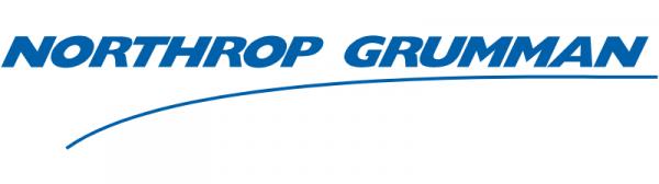 Northrop Grumman Corporation est un conglomérat américain né de la fusion entre Northrop et Grumman en 1994 dont les activités tournent autour du secteur de la défense : aéronautique, espace, électronique, etc. En 2012, elle est la quatrième entreprise d'armement dans le monde,. Son siège social est situé à Los Angeles. Elle emploie plus de 67 000 salariés en 2017.
