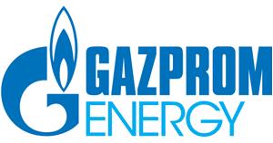 Gazprom a fourni à l'Europe de l'Ouest 25 % de ses approvisionnements en gaz naturel en 2005. Les États baltes et la Finlande sont dépendants à 100 %, l'Autriche à 55 %, l'Allemagne à 37 %, la France à 15 %. Le gaz en direction de l'Union européenne est transporté essentiellement via l'Ukraine et la Biélorussie (20 %).
