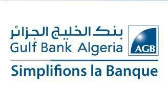 Banque commerciale de droit Algérien ; filiale de Burgan Bank Group et membre d'un des plus éminent groupe d'affaires du moyen orient KIPCO « Kuwait Projects Company ».
