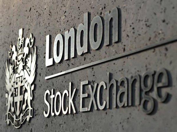 La Bourse de Londres (en anglais, London Stock Exchange et abrégé en LSE) est un marché boursier situé à Londres. Il est l'un des plus grands marchés boursiers de la planète, offrant les titres de plusieurs entreprises américaines et britanniques. Sa maison-mère y est cotée, faisant même partie de l'indice FTSE 250.