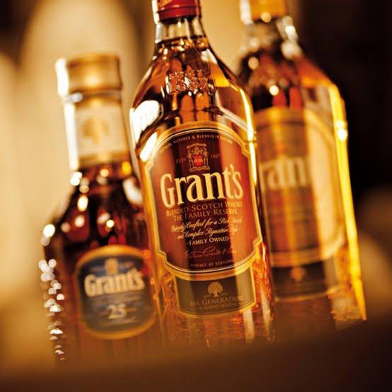 Whisky ou whiskey est le nom générique d'un ensemble d'eaux-de-vie fabriquées par distillation de céréales maltées ou non maltées. L'origine du whisky est encore aujourd'hui sujette à controverses entre Écossais et Irlandais, chacun y allant de sa preuve la plus ancienne. Par la suite, le whisky a été exporté vers le Nouveau Monde (notamment aux États-Unis et au Canada). Depuis le début du XXe siècle, des distilleries se sont développées au Japon, puis dans le reste du monde plus récemment.