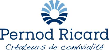 Pernod Ricard est une entreprise française spécialisée dans la fabrication et la distribution de vins et spiritueux. C'est le deuxième groupe mondial sur le marché des alcools et spiritueux, derrière Diageo et devant Bacardí-Martini, à la suite de l'acquisition de Vin & Sprit cédé par l'État suédois. Sur l'exercice 2014-2015, le chiffre d'affaires du Groupe atteint 8 558 M¤ .