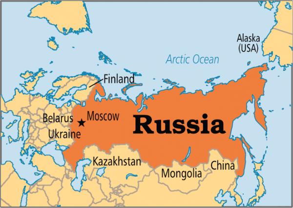 L'extinction de la dynastie des descendants de Riourik (qui remontait aux mythiques princes varègues) déclenche le Temps des troubles jusqu'à ce qu'une nouvelle dynastie, les Romanov, monte sur le trône (1613). Plusieurs souverains brillants vont aux XVIIe et XVIIIe siècles accroître la taille de l'Empire russe avec l'aide des cosaques.