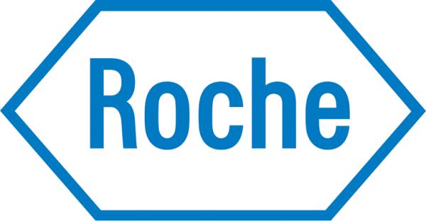 Roche, ou juridiquement F. Hoffmann-La Roche, est une entreprise pharmaceutique suisse, et l'une des premières entreprises mondiales du secteur.