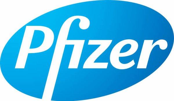 En 2013, Booz & Company a classé 9e Pfizer parmi les 20 entreprises les plus innovantes au monde. Le laboratoire pharmaceutique a consacré 7,9 milliards de dollars en Recherche et développement.