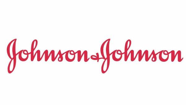 Johnson & Johnson est une entreprise pharmaceutique américaine fondée en 1886. Elle produit du matériel pharmaceutique et médical, des produits d'hygiène, des cosmétiques et fournit également des services connexes aux consommateurs ainsi qu'aux professionnels de santé.