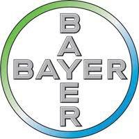 Bayer Schering Pharma est un laboratoire pharmaceutique d'origine allemande, division de l'entreprise Bayer santé (Bayer Healthcare) appartenant au groupe chimique et pharmaceutique Bayer AG.