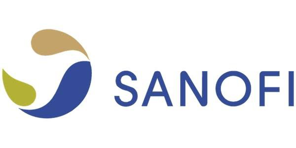 Sanofi est une multinationale française dont les activités incluent la pharmacie (notamment des médicaments de prescription dans les domaines du diabète, des maladies rares, de la sclérose en plaques et de l'oncologie, des produits de santé grand public et des génériques), les vaccins et la santé animale.