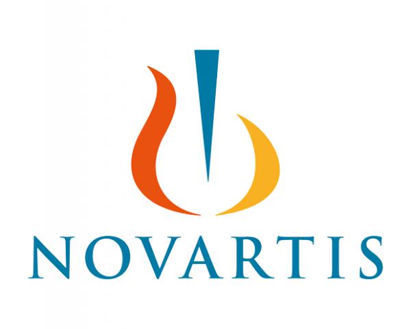 Novartis consacre une partie de son budget à la recherche. Ceci lui permet de disposer en catalogue de plusieurs produits brevetés.