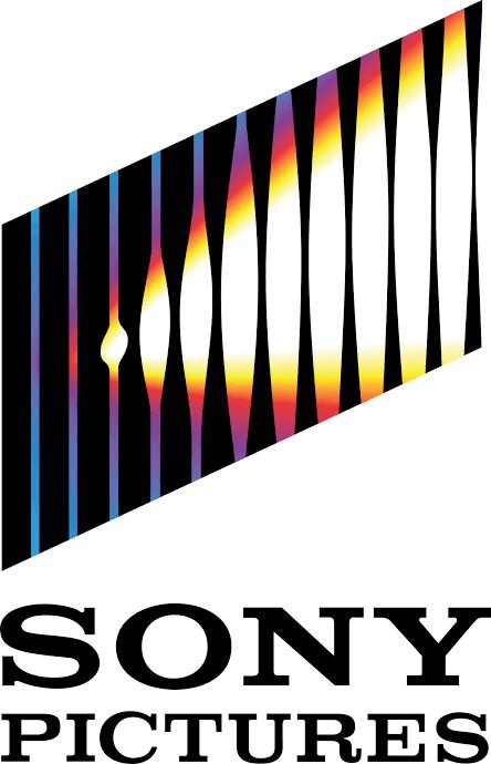 Sony Pictures Entertainment (SPE) est une société américaine de la Sony Corporation of America, elle-même filiale du géant japonais de l'électronique grand public Sony. Son siège social est à Culver City en Californie.