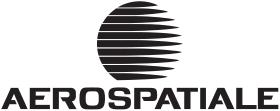 La Société nationale industrielle aérospatiale (SNIAS) est une entreprise publique française créée en 1970. Rebaptisée Aérospatiale, société nationale industrielle en 1985, elle est couramment appelée Aérospatiale (également désignée sous les graphies commerciales « Aerospatiale » ou « aerospatiale »).