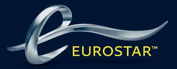 Eurostar International Ltd est une entreprise ferroviaire de droit franco-britannique, qui exploite depuis 1994 les trains à grande vitesse reliant Paris et Bruxelles au sud de l'Angleterre (Kent) et à Londres, via Lille et Calais, en empruntant le tunnel sous la Manche. Des trains directs relient également Londres à Marne-la-Vallée (Disneyland Paris), Avignon, Lyon, Marseille. En hiver, Eurostar dessert depuis Londres, Bourg-Saint-Maurice, La Plagne et Moûtiers,.